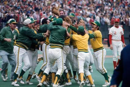 Game7- 1972