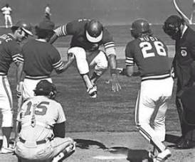 Game7- 1973-2