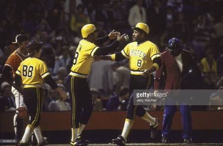 Game7 - 1979