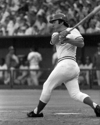 1978-JOHNNY-BENCH